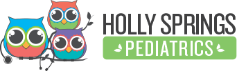 Holly Springs Pediatrics